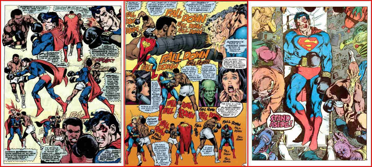 superman_vs_muhammad_ali_paginas_plano_critico