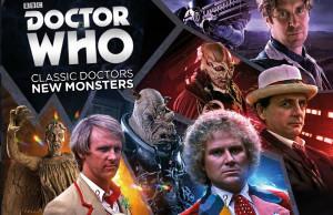 Classic_Doctors_New_Monsters-plano-critico