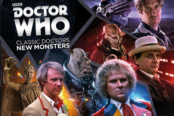 Classic_Doctors_New_Monsters-plano-critico