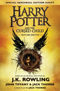 Harry_Potter_and_the_Cursed_Child_plano-critico