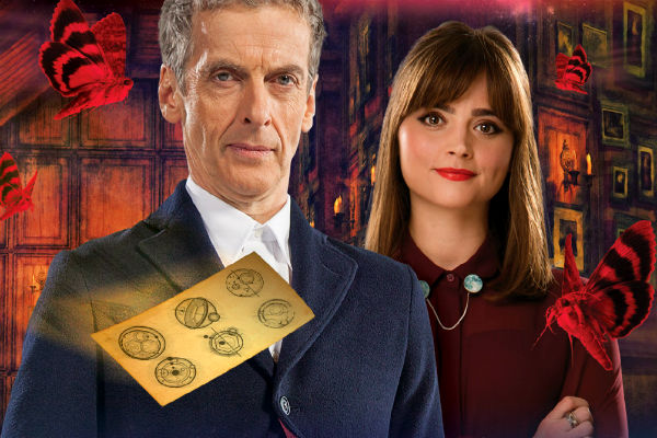 House_of_winter_Doctor_Who_plano_critico