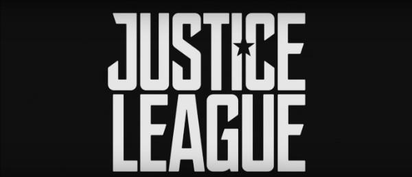 Liga-da-justica-plano-critico-1 (24)
