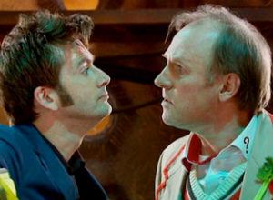 doctor who time crash