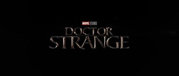 dr-strange83