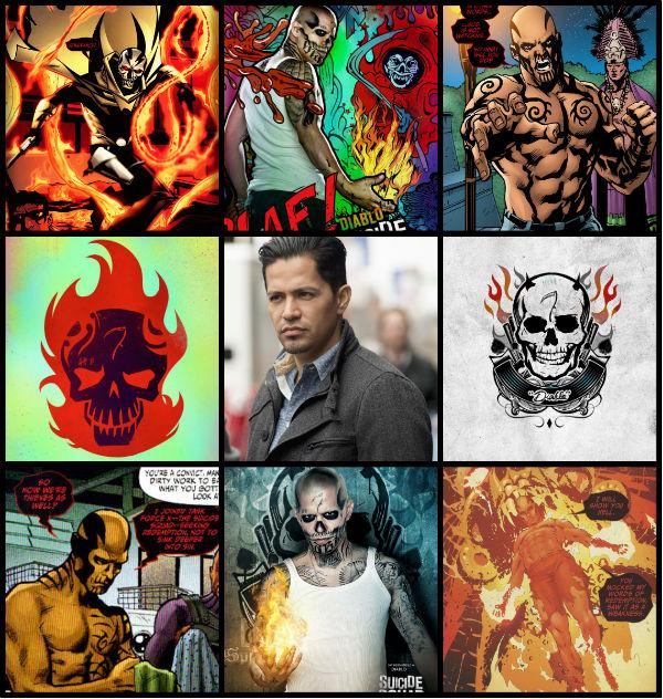 el-diablo-Jay-Hernandez-plano-critico-esquadrao-suicida