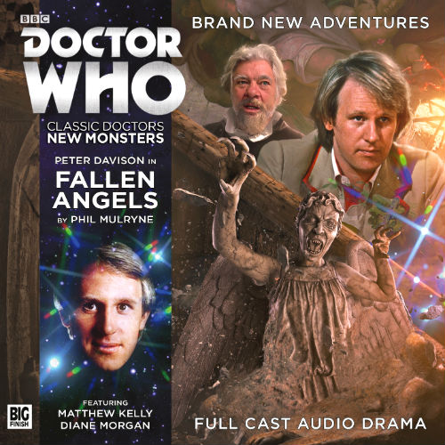 fallen-angels_doctor-who-plano-critico