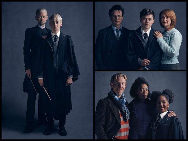 harry-potter-e-a-crianca-amaldicoada-gina-alvo-severo-hermione-rosa-alvo-plano-critico