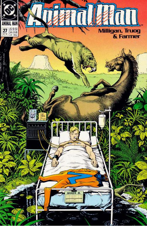 homem-animal-peter-milligan-nascido-para-ser-selvagem-plano-critico-apagao