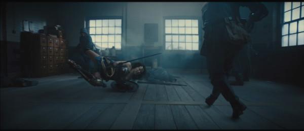 mulher-maravilha-trailer-plano-critico (11)
