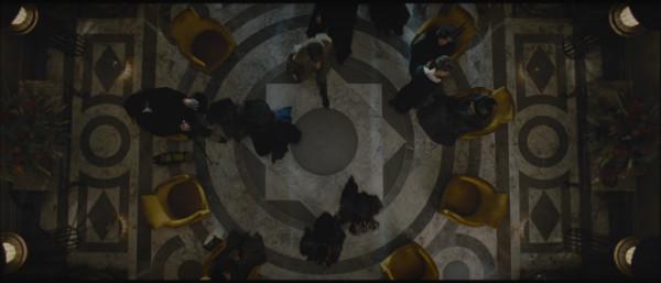 mulher-maravilha-trailer-plano-critico (15)