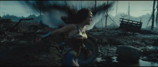 mulher-maravilha-trailer-plano-critico (22)