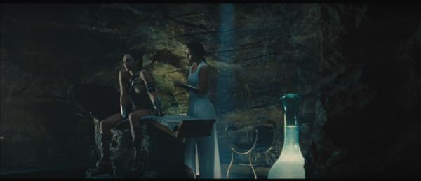 mulher-maravilha-trailer-plano-critico (25)