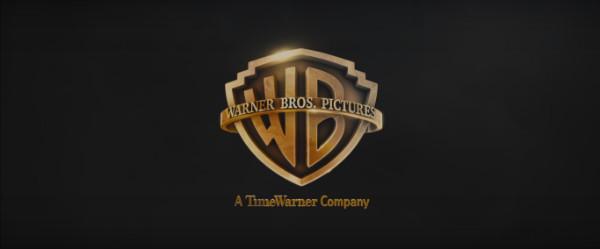 mulher-maravilha-trailer-plano-critico (28)