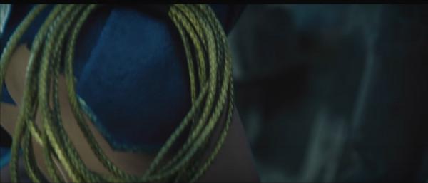 mulher-maravilha-trailer-plano-critico (3)