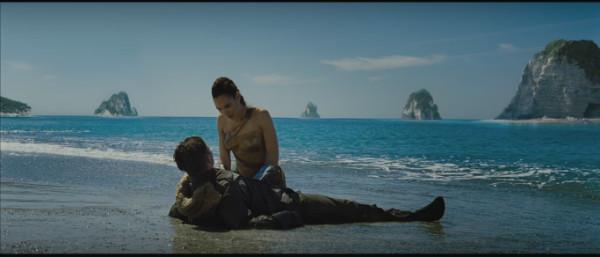 mulher-maravilha-trailer-plano-critico (33)
