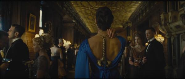 mulher-maravilha-trailer-plano-critico (36)