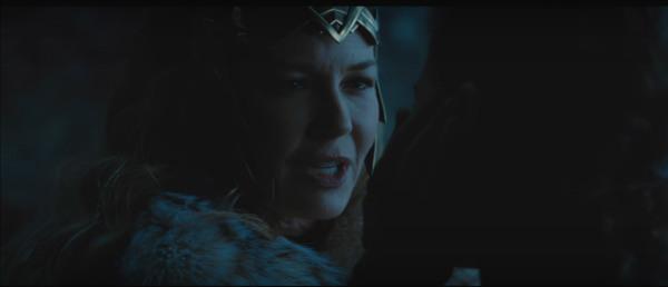 mulher-maravilha-trailer-plano-critico (39)