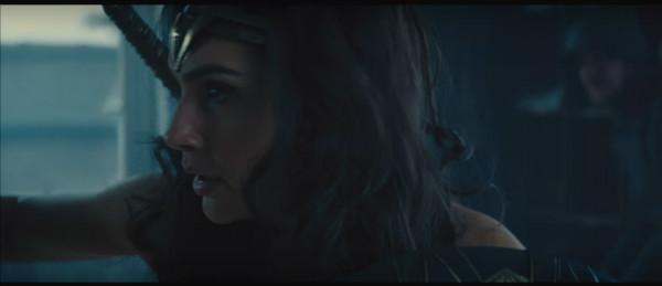 mulher-maravilha-trailer-plano-critico (40)
