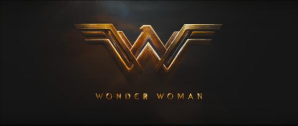 mulher-maravilha-trailer-plano-critico (41)