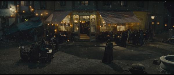 mulher-maravilha-trailer-plano-critico (43)