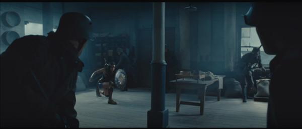 mulher-maravilha-trailer-plano-critico (44)