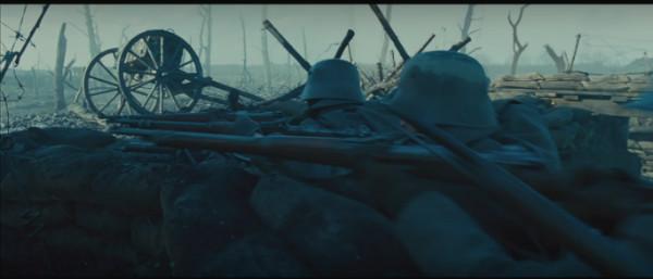 mulher-maravilha-trailer-plano-critico (45)