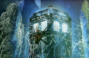 o-terror-rastejante-the-crawling-terror-doctor-who-plano-critico