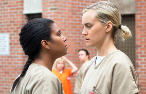 orange_is_the_new_black_temporada_4_netflix_plano_critico