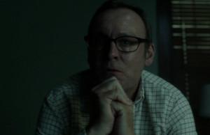 outcast-1x06_plano_critico