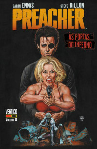 preacher_vol_8_as_portas_do_inferno_capa_plano_critico