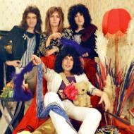 queen-band-plano critico musicas queen
