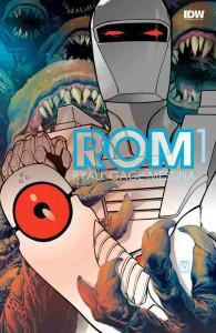 rom_1_2016_capa_plano_critico