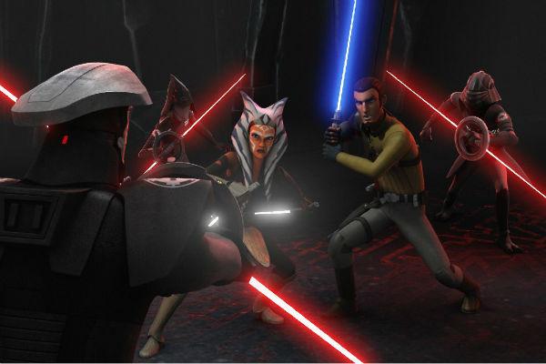 sw-rebels-temp-2