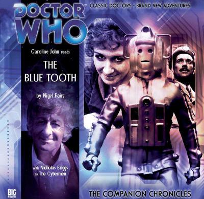 thebluetooth_doctor-who-plano-critico