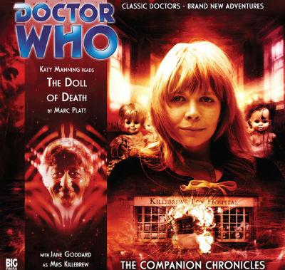 thedollofdeath_plano-critico-doctor-who
