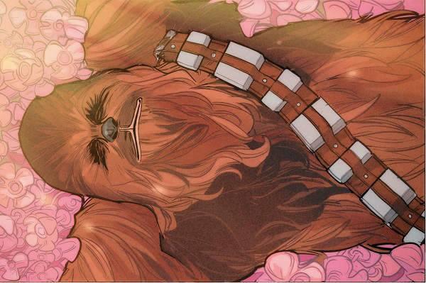chewbacca-marvel2015-pc