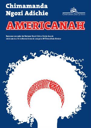 Plano-Critico-Americanah-Chimamanda-Ngozi-Adichie