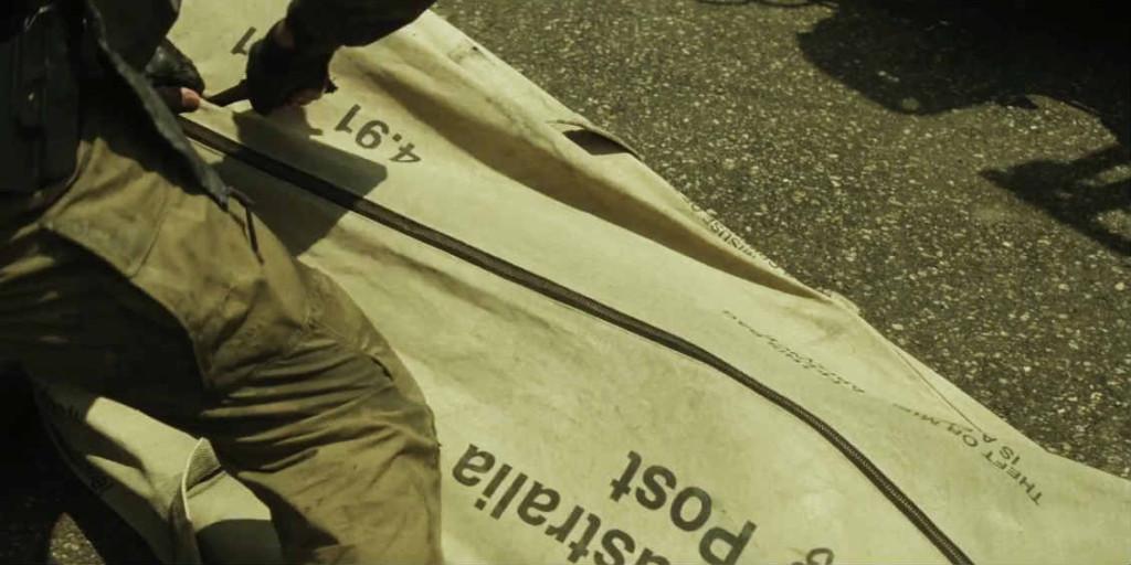 Suicide-Squad-Trailer-Boomerang-Sack