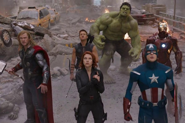 avengers-movie-1