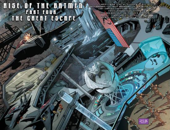 batman-detective-comics-plano-critico