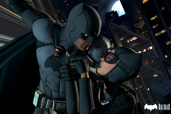 batman-telltale-episodio-1