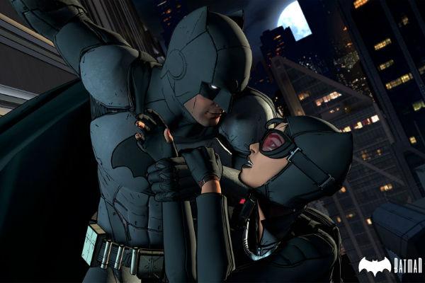 batman-telltale-episodio-1