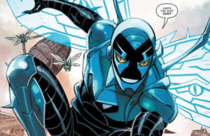 blue-beetle-rebirth