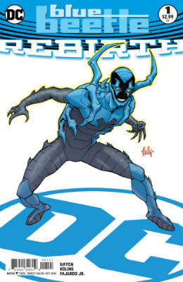 bluebeetle-1-cover