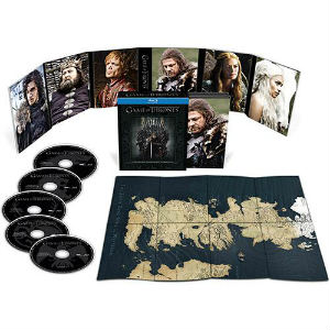 bluray-got