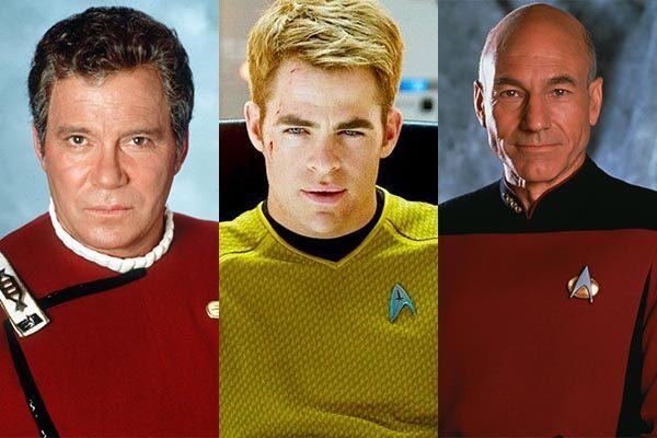 captains-st-movies