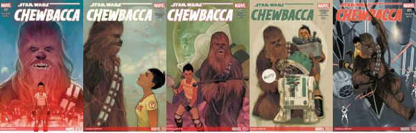 chewbacca-marvel-capas