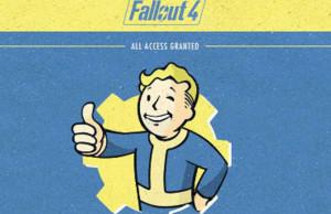 fallout4-seasonpass