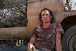 fear_the_walking_dead_2x08_grotesque_plano_critico