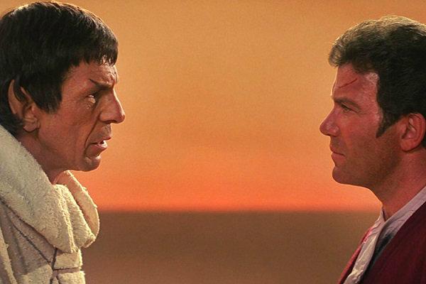 jornada_nas_estrelas_III_a_procura_de_spock_plano_critico